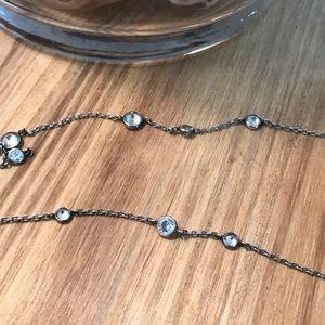 Silpada Jewelry - SALE!!!  SILPADA LONG NECKLACE